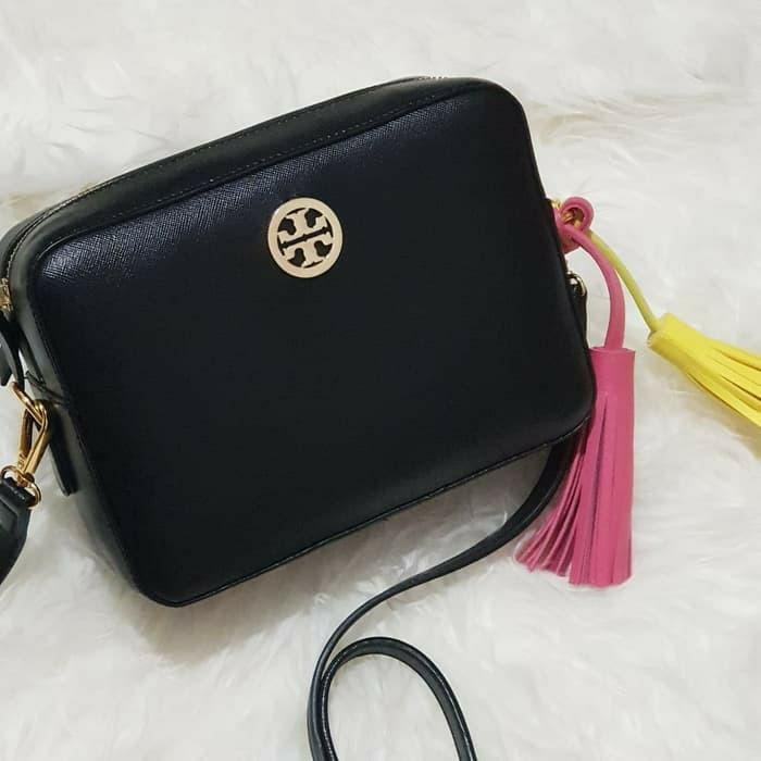 Tas Tory Burch Sling Bag