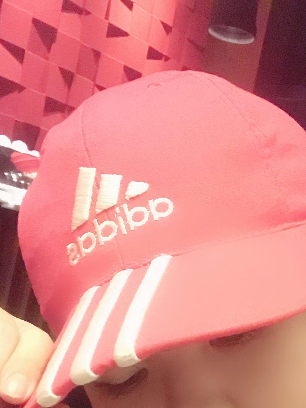 Topi adidas kw