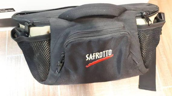 Safrotto Camera Bag