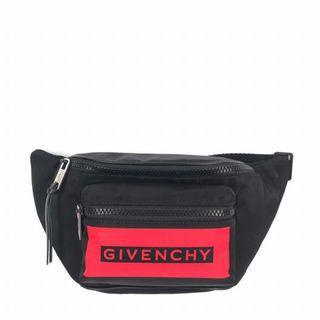 Givenchy belt bag 腰包! Size 40cmx13cm! $3680