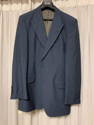 Men's suit 男西服外套 by BOSS