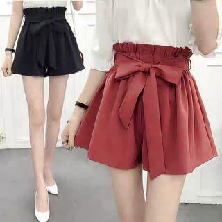 Pant dress Short All colour Ready Stock!! Buy 2 $18