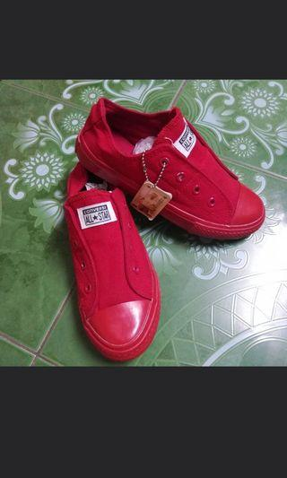 Kid shoes (New)