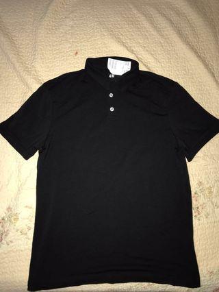 H&M Collar shirt