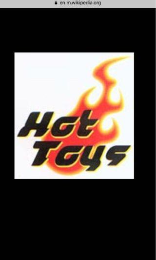 "Hot toys sales: terminator, mark iron man, Star Wars,1/4"" & 1/6"", Batman, Skywalker, endo, boba fett, marvel, dc"