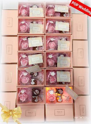 🛍姊妹閨蜜Gift Box / 兄弟Gift 🛍