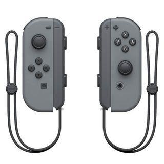 Joycon controller Switch 配件
