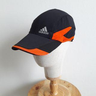Adidas sport cap