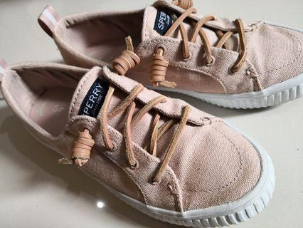 SPERRY Women's sneakers