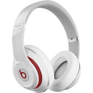 Beats Headphone Wireless Bluetooth STN-13