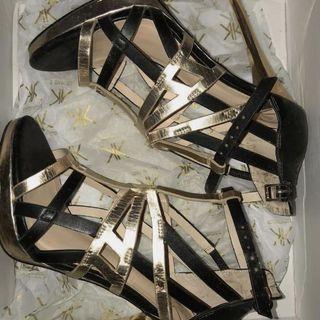 kardashian heels