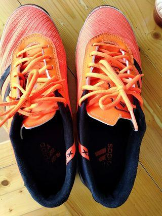 Adidas ad5