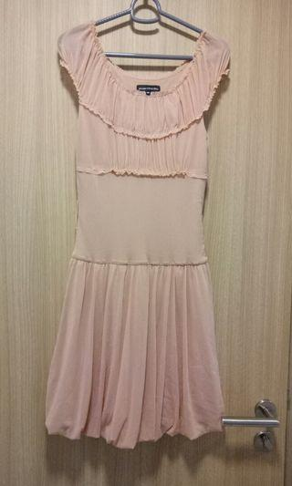 🚚 Nice dress