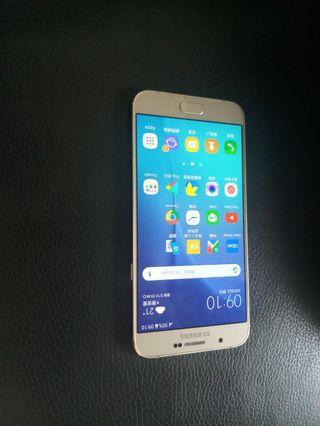 🚚 Samsung Galaxy A8 2015 4GLTE 32GB 5.7吋