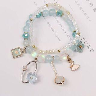 🚚 BN Nice Perfume Bracelet