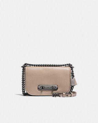 Coach Mini Sling Bag