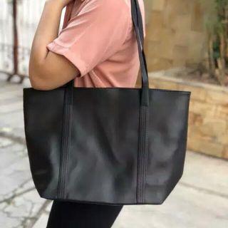 Tote Bag Fashion Candy