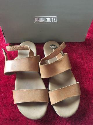 Sandals by Parachute