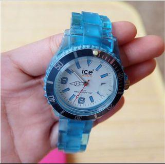 #RamadanSale Ice Watch Blue