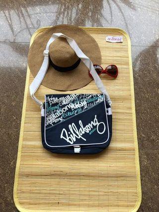 BILLABONG Sling Bag ORIGINAL