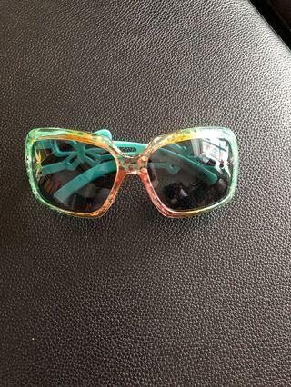 Disney Tinker Bell Sunglasses