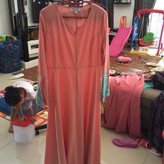 Zawara dress size m