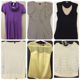 🚚 GG5 Blouse Clearance Sale