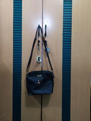 Sling Bag harga 50.000
