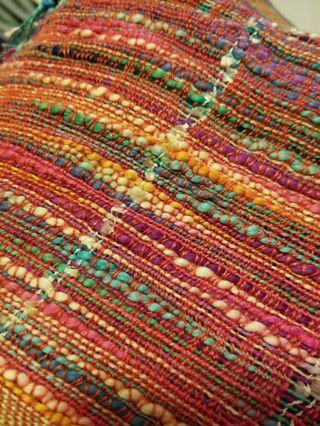 圍巾 - lightweight Rayon Scarf