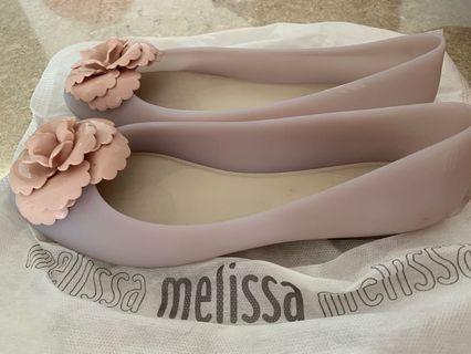 Cheap cheap deal - Melissa Shoes - Preloved
