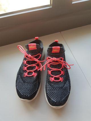 Skechers gowalk womens shoe