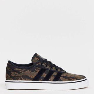 Adidas Adi Ease Tiger Camo/Black