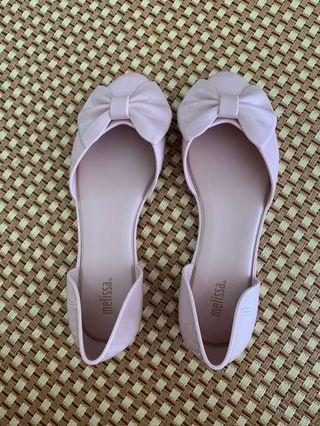 🚚 Cheapest deal - BRAND NEW - MELISSA SHOES