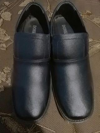 Sepatu pantopel pria/cowo/laki laki ukuran 42