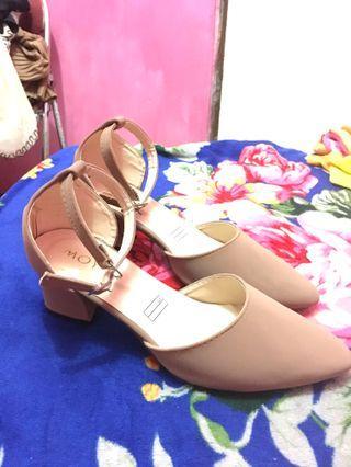 Moya shoes
