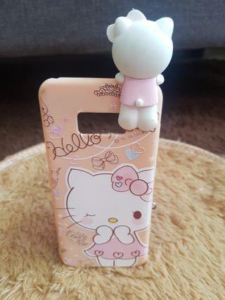 🎀Hello Kitty Samsung S8+ Phone Case🎀