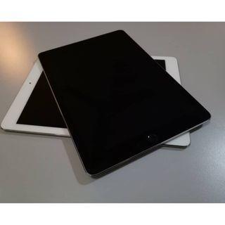 iPad Air 2 128 GB WiFi Original Like New