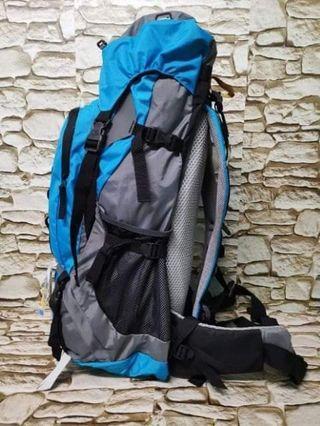 Backpack vietnam