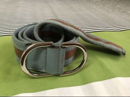 40c8e5d99 gucci belt men | Accessories | Carousell Philippines