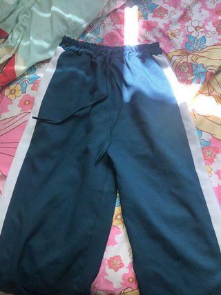 🚚 sweatpants/jogger pants