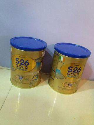 S26 Gold3