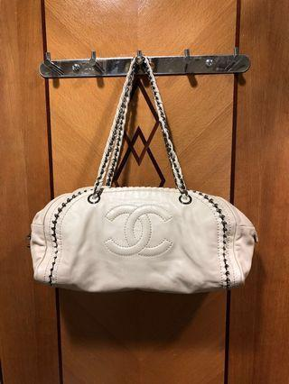 Chanel 袋 100%正貨任驗