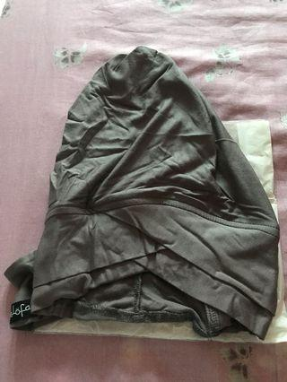 Belofa Instant Turban