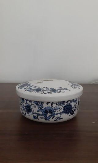 tmpt permen kramik