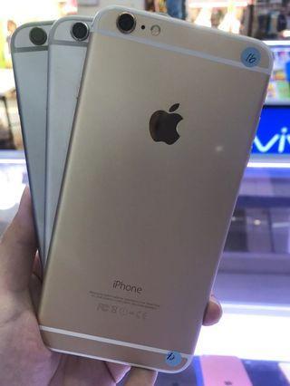 iPhone 6Plus 16GB