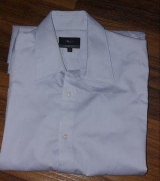 G2000 Slim Fit Shirt