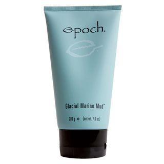 Epoch® Glacial Marine Mud