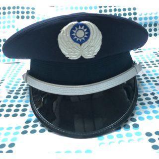大盤帽 空軍 陸軍 憲兵