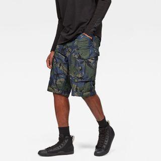 G-star Shorts W30