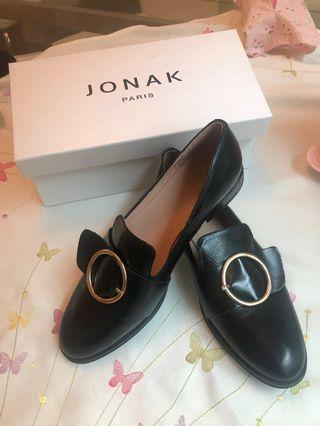 100%全新巴黎99歐買入 女神復古鞋